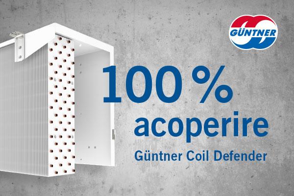 Guentner site banner 400x600
