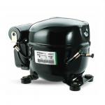 Compresoare frigorifice ASPERA - R134A, HBP