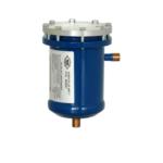 Carcase ADKS-PLUS pentru filtre deshidratoare