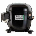 Compresoare frigorifice ASPERA - R290, LBP