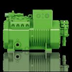 Compresoare semiermetice - 4 cilindri