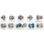 Adaptoare comune pentru regulatoarele de nivel ulei electronice si mecanice