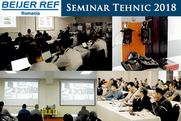 seminar_2018