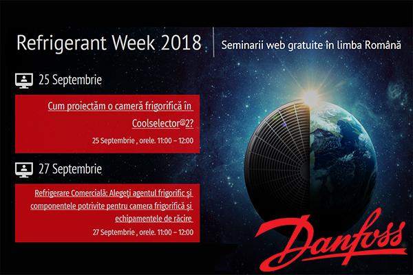 Banner DANF Refrigerant Week 2018 -02 (600x400)