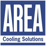 AREA Cooling