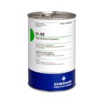 Cartuse deshidratoare, antiacid (burn-out) si impuritati
