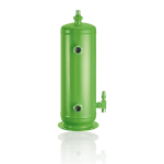 Rezervoare de lichid verticale