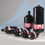 Filtre deshidratoare DML si DCL