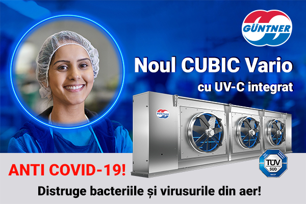 Campanie GUNT 2021 New CUBIC Vario UV-C (600x400) v1