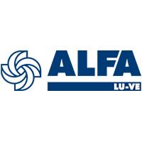 Alfa Lu-Ve