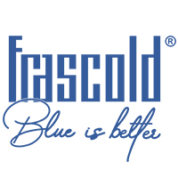 Frascold blue is better